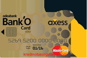 odeabank-gold-axess